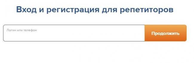 2-203.jpg