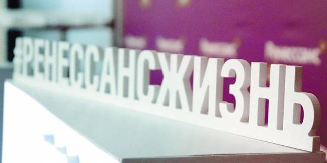 XXL-2.jpg