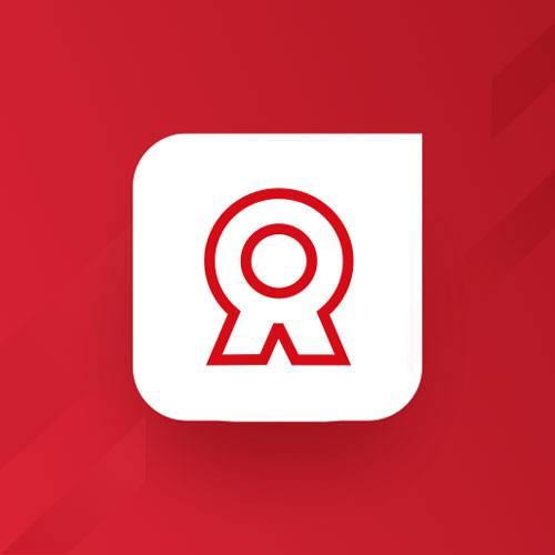 ecp-logo.jpg