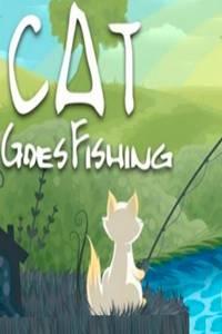 1586173936_cat_goes_fishing_cover.jpg