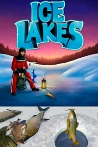 1577092829_ice_lakes_cover.jpg