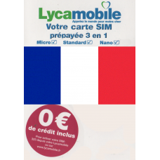 lycamobilefr1-228x228.png