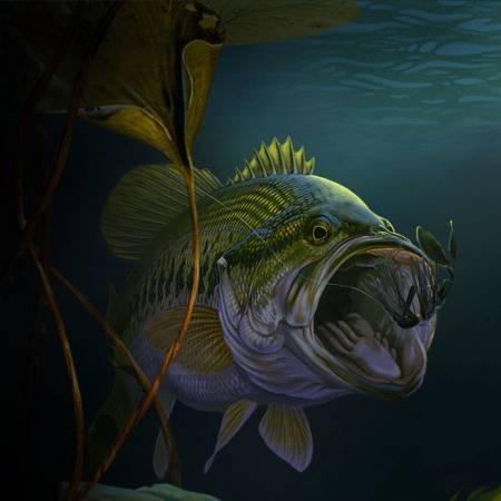 rus_fish.jpg
