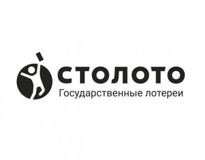 1588148142_stoloto-vhod-v-lichnyj-kabinet.png