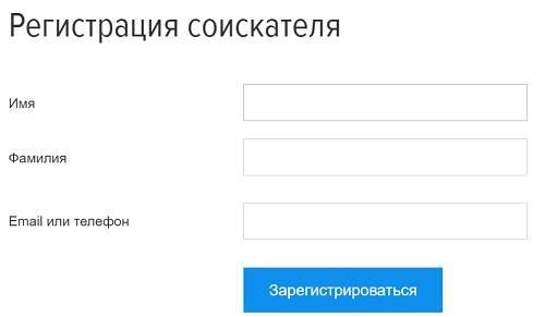 lichnyj-kabinet-hh-ru-registratsiya-soiskatelya-i-rabotodatelya-vozmozhnosti-akkaunta-2.jpg
