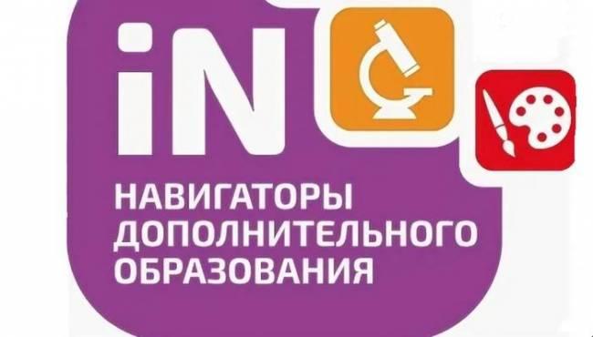 logo-11.jpg