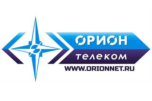 orion-telekom-lichnyy-kabinet.jpg