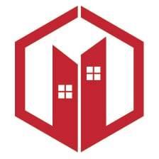 logo-dlya-dialoga.jpg