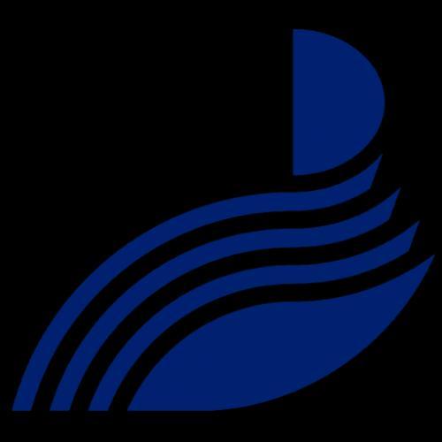 bgpu-logo.png