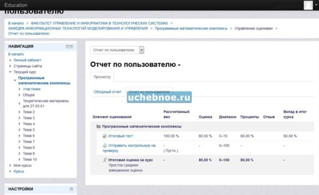 education.vsuet_.ru-01-1311x800-640x480.jpg