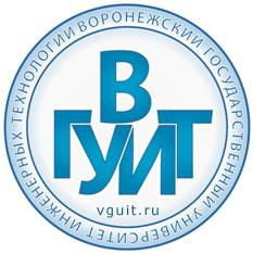 logo-vgyit.jpg
