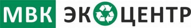 logo-big-mvo-eco-center.png