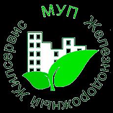 mup-simferopol.png