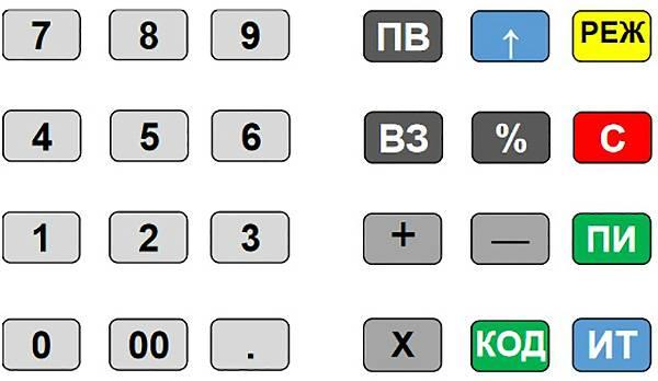 Raskladka-klaviatury-kass-Merkuriy.jpg