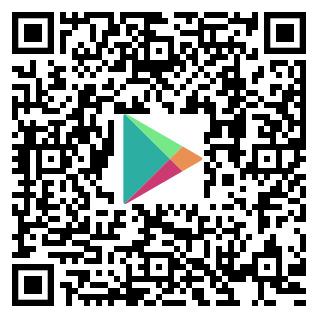 Prilozhenie-MercBaseDroid.jpeg