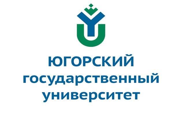 lichnyy-kabinet-yugu.jpg