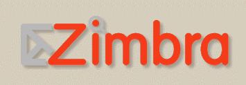 zimbra_user_web_login_screen.png