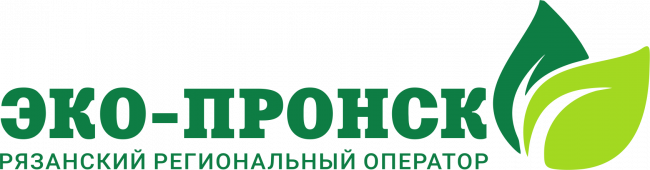 eko_logo_gor.png