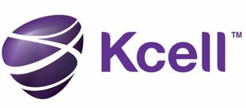 Logotip-Kcell.png