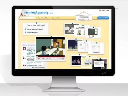 interaktivnye-zadaniya.jpg