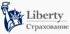 1553360028_liberty24_logo.png