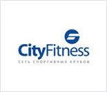 1435574804_fitnes-klub-city-fitness.png