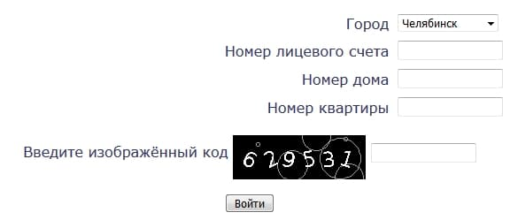 factorial2.jpg