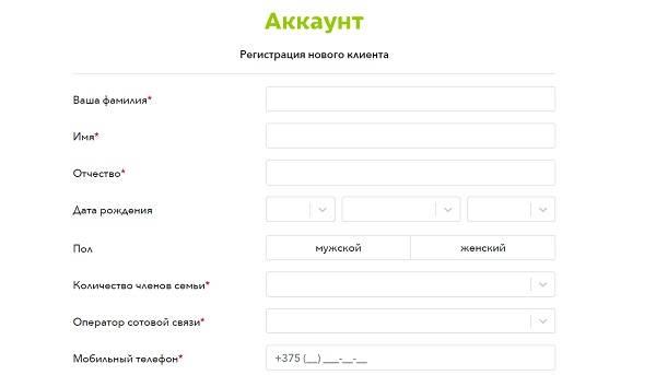lichnyj-kabinet-e-dostavka-instruktsiya-po-registratsii-pravila-oformleniya-zakaza-1.jpg