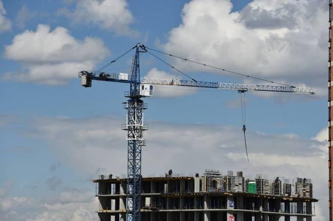 construction-4221176_960_720.jpg