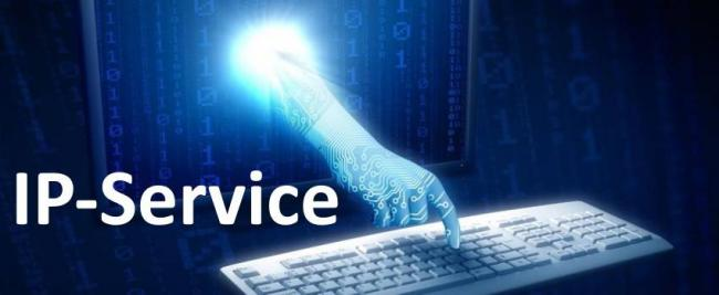 spyware-900x444.jpg