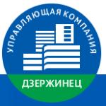 logotip-uk-dzerzhinets-150x150.png