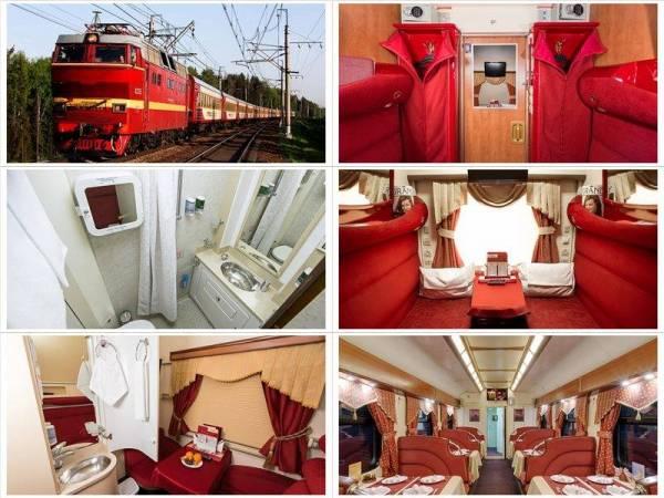grand-express.jpg
