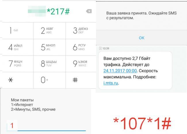 217-kod-dlya-ussd.png