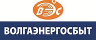 Волгаэнергосбыт-НН-эмблема.png