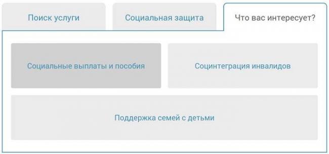 lichnyj-kabinet-soczzashhity-kak-zaregistrirovatsya-polzovatsya-i-poluchat-informacziyu-5.jpg