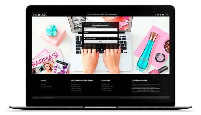 online-office-farmasi-buy-1.jpg