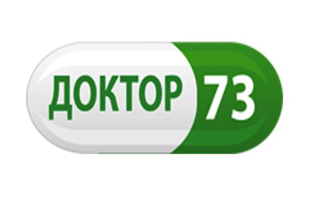 doktor-73-ulyanovsk-lichnyy-kabinet.jpg