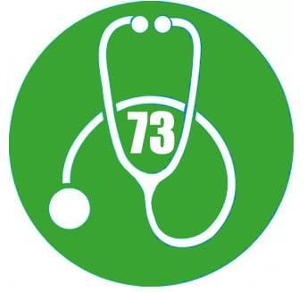 doktor-73-ulyanovsk-vozmozhnosti-lichnogo-kabineta.jpg