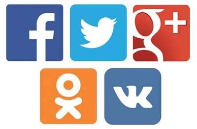 Sotsialnye-seti.jpg
