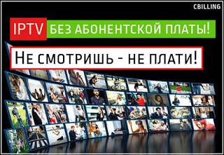 show_img%2B%25281%2529.jpg