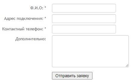 klimovsk-1.jpg