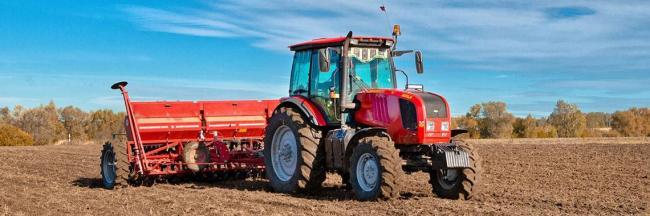 traktor-1140-380-1140x380.jpg