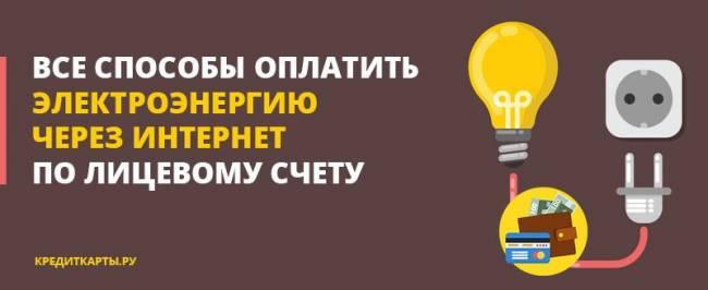 oplata-eletrktroenergii-cherez-internet-big.jpg