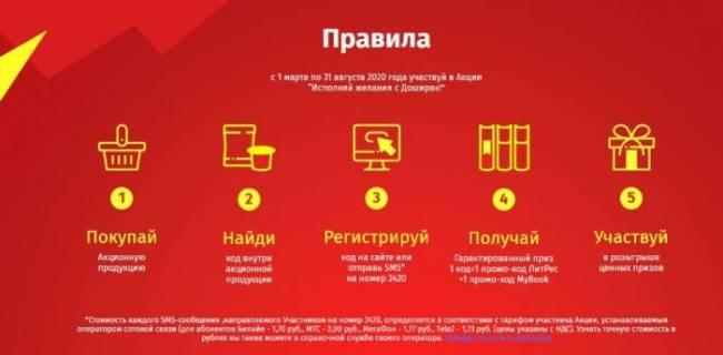 Usloviya-mega-aktsiii-2020.jpg