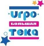 логотип_для_сайта.jpg