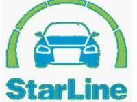 starline-lckb.jpg