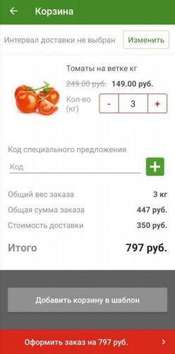 prilozhenie-1-509x1024.jpg