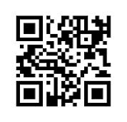 vtb_qr_code.png