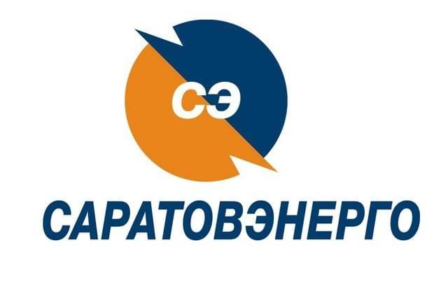 lichnyy-kabinet-saratovenergo.jpg