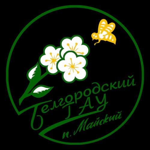 belgau-logo.png